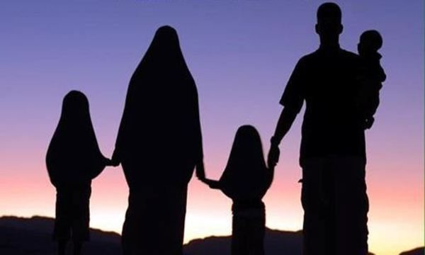 Urgensi Penguatan Kembali Nilai Nilai Islam Dalam Keluarga Ybwsa